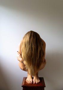 Healthy hair care ideas